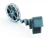 تو این کلوپ ، به عنوان اولین کلوپ سایت ، قراره در مورد فیلم و سینما صحبت بشه ، از تمامی فیلم دوستان(!)  دعوت میشه که تو این کلوپ عضو بشن